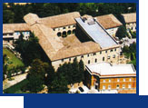 Convento di Santo Stefano