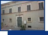 Palazzo Antici