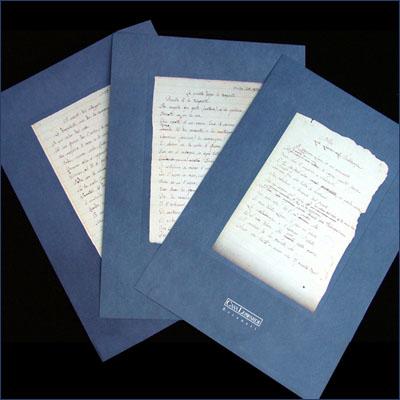 manoscritti bis (1)