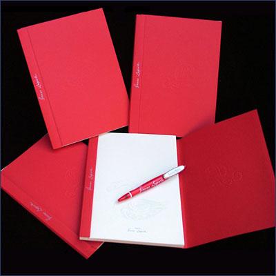 quaderno (1)