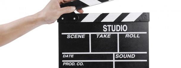 Chiusura straordinaria per riprese televisive