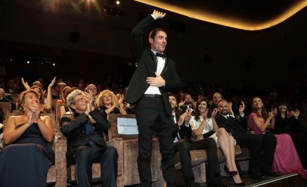 Il giovane favoloso vince il Med Festival e sbarca in Francia