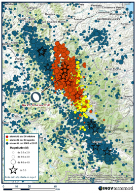 mappa-terremoti