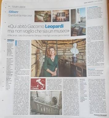 Corriere Sera_1.04.17