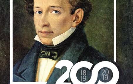 """Domani """"L'Infinito"""" unirà studenti e cittadini di tutta Italia a 200 anni dalla sua stesura"""
